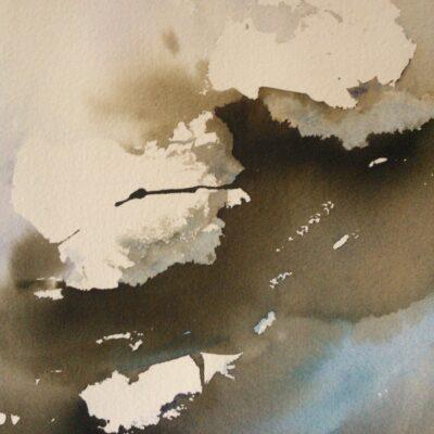 Kristalli 2012 (vesiväri (38x39)